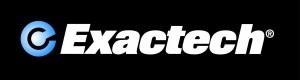 Exactech_logo_color_285